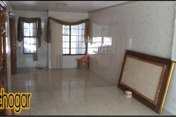 Foto de casa en venta en  , rinconada de la sierra i, ii, iii, iv y v, chihuahua, chihuahua, 7987738 No. 11