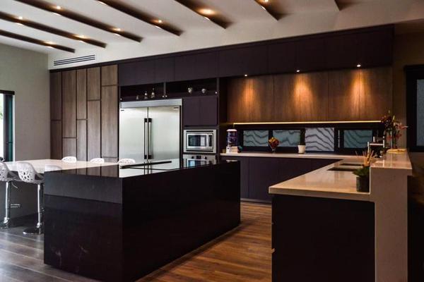Foto de casa en venta en  , rinconada de la virgen, corregidora, querétaro, 7955470 No. 05