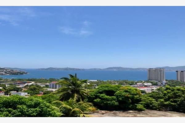 Foto de departamento en venta en rinconada de las brisas 4, nuevo centro de población, acapulco de juárez, guerrero, 13306322 No. 01