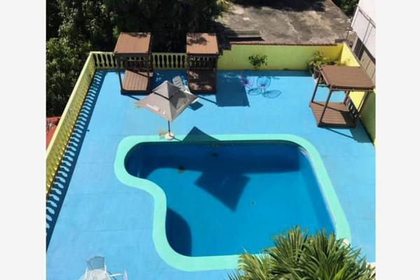 Foto de departamento en venta en rinconada de las brisas 4, nuevo centro de población, acapulco de juárez, guerrero, 13306322 No. 03