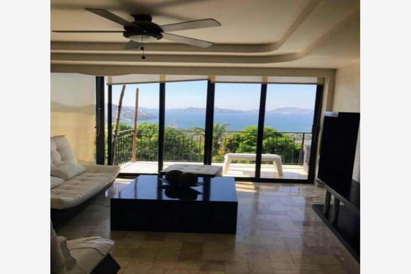 Foto de departamento en venta en rinconada de las brisas 4, nuevo centro de población, acapulco de juárez, guerrero, 13306322 No. 05
