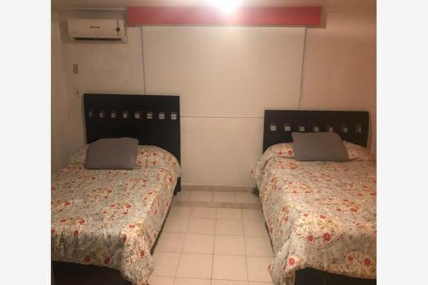 Foto de departamento en venta en rinconada de las brisas 4, nuevo centro de población, acapulco de juárez, guerrero, 13306322 No. 09