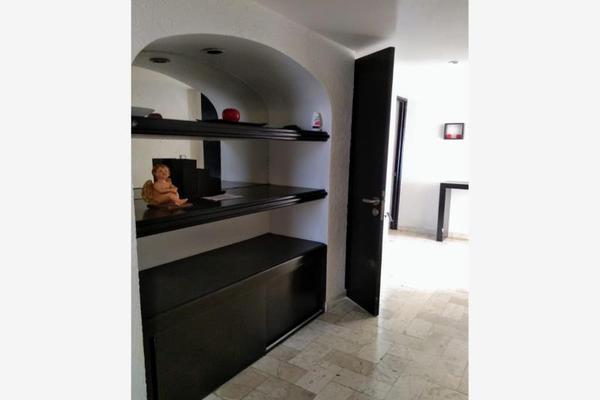 Foto de departamento en venta en rinconada de las brisas 4, nuevo centro de población, acapulco de juárez, guerrero, 13306322 No. 12