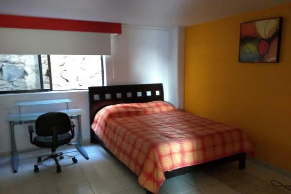 Foto de departamento en venta en rinconada de las brisas 4, nuevo centro de población, acapulco de juárez, guerrero, 0 No. 13