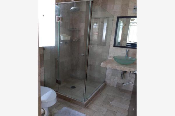 Foto de departamento en venta en rinconada de las brisas 4, nuevo centro de población, acapulco de juárez, guerrero, 13306322 No. 15