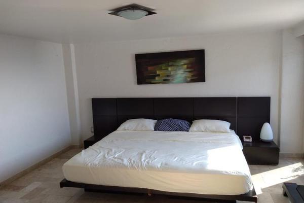 Foto de departamento en venta en rinconada de las brisas 4, nuevo centro de población, acapulco de juárez, guerrero, 13306322 No. 16
