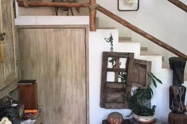 Foto de casa en venta en  , rinconada de las brisas, acapulco de juárez, guerrero, 3141582 No. 01