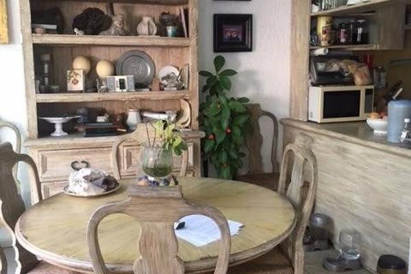 Foto de casa en venta en  , rinconada de las brisas, acapulco de juárez, guerrero, 3141582 No. 03