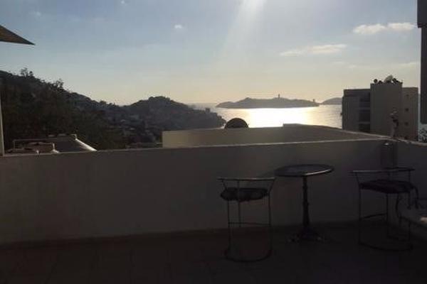 Foto de casa en venta en  , rinconada de las brisas, acapulco de juárez, guerrero, 3141582 No. 12