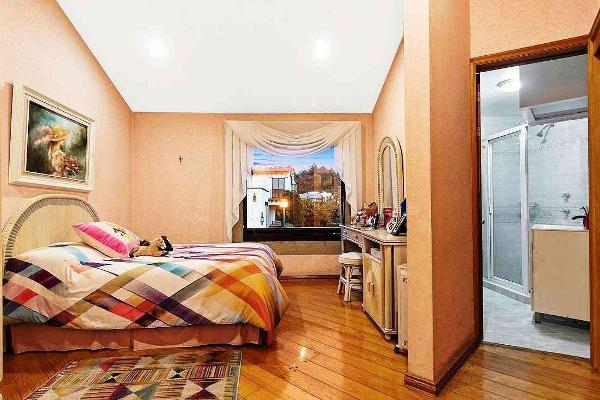 Foto de casa en condominio en venta en rinconada de los encinos , club de golf los encinos, lerma, méxico, 8899438 No. 04
