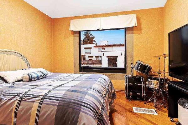 Foto de casa en condominio en venta en rinconada de los encinos , club de golf los encinos, lerma, méxico, 8899438 No. 05
