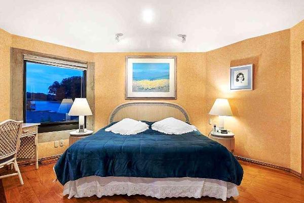 Foto de casa en condominio en venta en rinconada de los encinos , club de golf los encinos, lerma, méxico, 8899438 No. 06