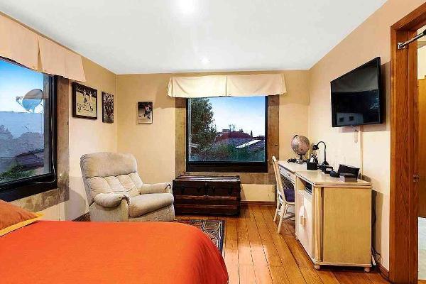 Foto de casa en condominio en venta en rinconada de los encinos , club de golf los encinos, lerma, méxico, 8899438 No. 07