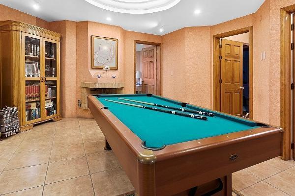 Foto de casa en venta en rinconada de los encinos , club de golf los encinos, lerma, méxico, 8901994 No. 04