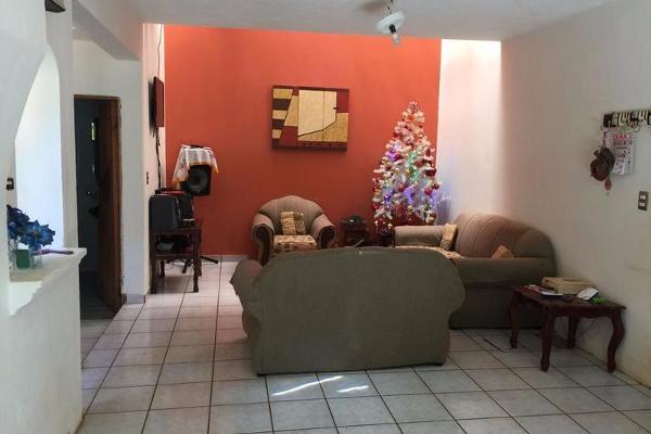 Foto de casa en venta en  , rinconada de los vázquez, arandas, jalisco, 7953537 No. 03