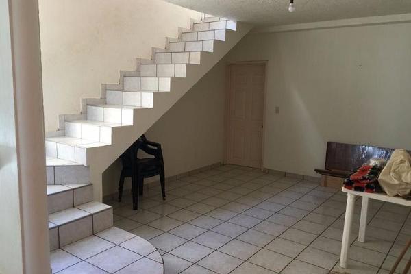 Foto de casa en venta en  , rinconada de los vázquez, arandas, jalisco, 7953537 No. 04