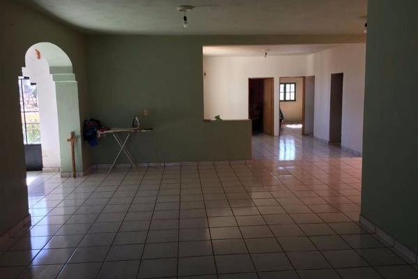 Foto de casa en venta en  , rinconada de los vázquez, arandas, jalisco, 7953537 No. 05