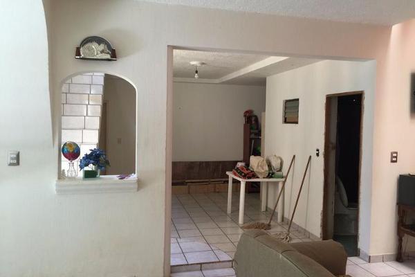 Foto de casa en venta en  , rinconada de los vázquez, arandas, jalisco, 7953537 No. 06
