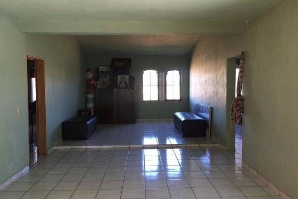 Foto de casa en venta en  , rinconada de los vázquez, arandas, jalisco, 7953537 No. 07