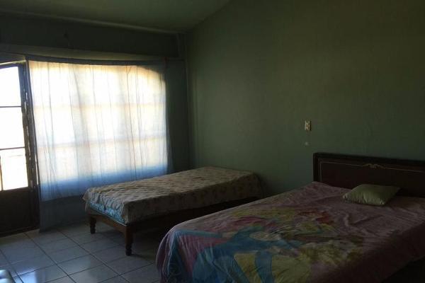 Foto de casa en venta en  , rinconada de los vázquez, arandas, jalisco, 7953537 No. 08
