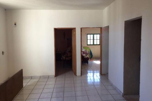 Foto de casa en venta en  , rinconada de los vázquez, arandas, jalisco, 7953537 No. 09