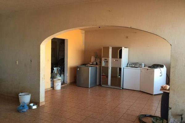 Foto de casa en venta en  , rinconada de los vázquez, arandas, jalisco, 7953537 No. 11