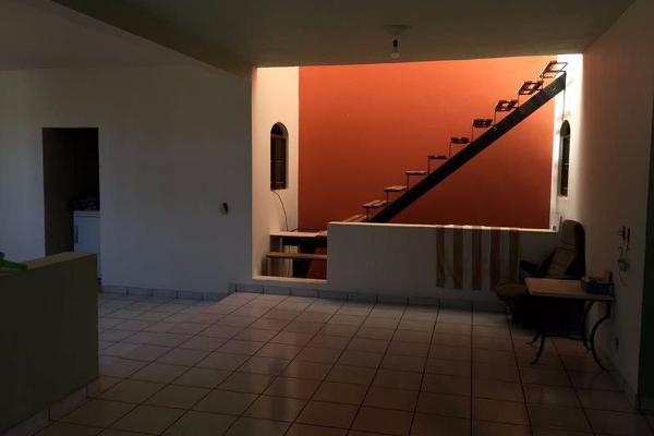 Foto de casa en venta en  , rinconada de los vázquez, arandas, jalisco, 7953537 No. 12