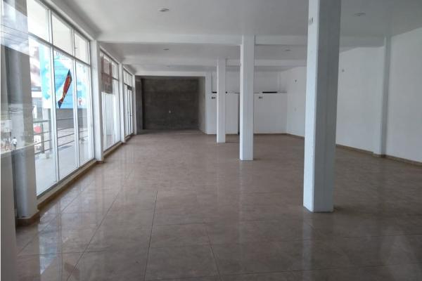 Foto de local en renta en  , ocotlán infonavit, tlaxcala, tlaxcala, 5818869 No. 02