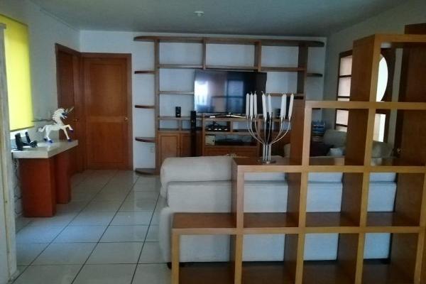 Foto de casa en venta en rinconada del acueducto 118, el palomar, tlajomulco de zúñiga, jalisco, 6206485 No. 12