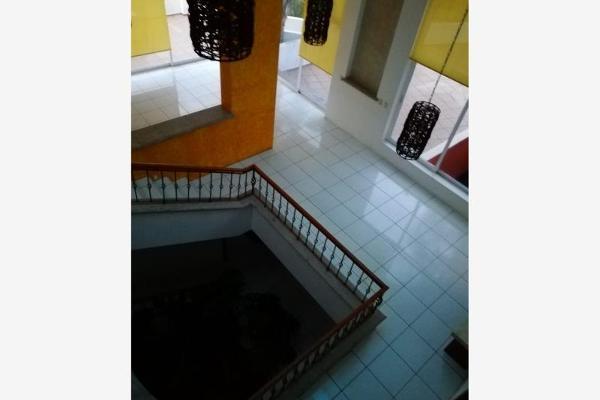Foto de casa en venta en rinconada del acueducto 118, el palomar, tlajomulco de zúñiga, jalisco, 6206485 No. 20