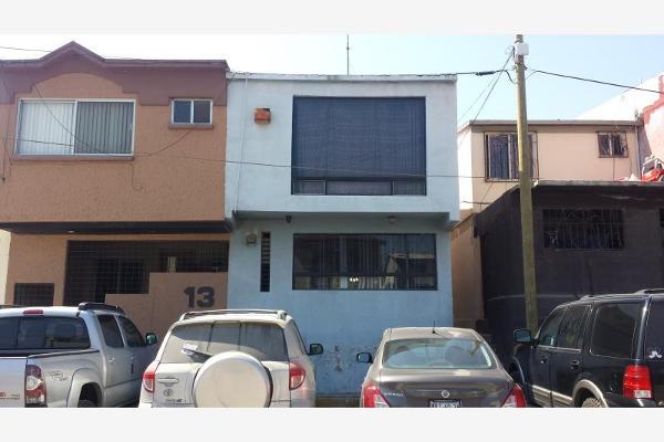 Foto de casa en venta en rinconada del laurel, privada rincón del balcón 4, rinconada de otay, tijuana, baja california, 3535181 No. 02