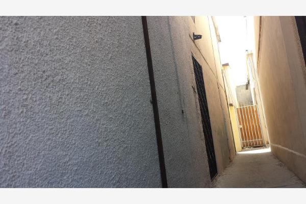 Foto de casa en venta en rinconada del laurel, privada rincón del balcón 4, rinconada de otay, tijuana, baja california, 3535181 No. 03