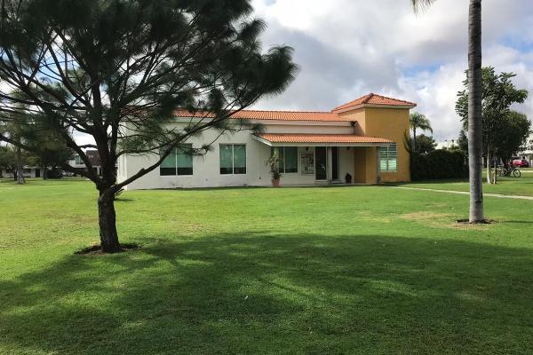 Casa En Rinconada Del Pirul Jardines Del Valle