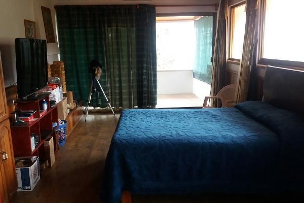 Foto de casa en venta en rinconada del rocio , el palomar, tlajomulco de zúñiga, jalisco, 3096797 No. 02
