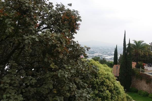 Foto de casa en venta en rinconada del rocio , el palomar, tlajomulco de zúñiga, jalisco, 3096797 No. 08