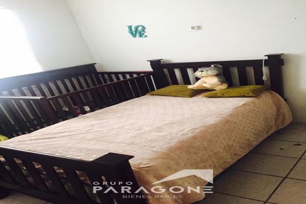 Foto de casa en venta en  , rinconada del valle, mazatlán, sinaloa, 18425350 No. 02