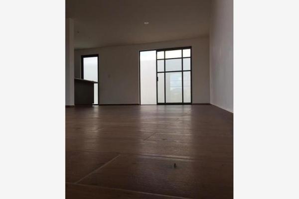 Foto de casa en venta en  , rinconada la concepción, pachuca de soto, hidalgo, 8086998 No. 06