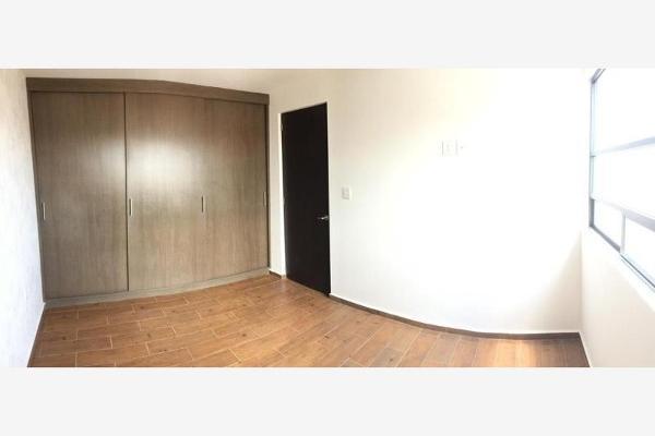 Foto de casa en venta en  , rinconada la concepción, pachuca de soto, hidalgo, 8086998 No. 08