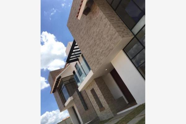 Foto de casa en venta en  , rinconada la concepción, pachuca de soto, hidalgo, 8086998 No. 09