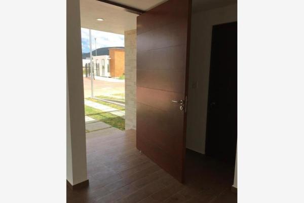 Foto de casa en venta en  , rinconada la concepción, pachuca de soto, hidalgo, 8086998 No. 11