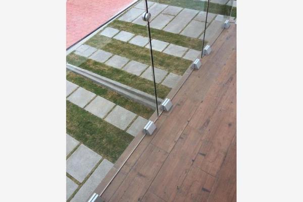 Foto de casa en venta en  , rinconada la concepción, pachuca de soto, hidalgo, 8086998 No. 12