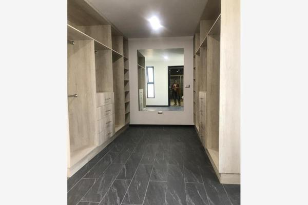 Foto de casa en venta en  , rinconada la concepción, pachuca de soto, hidalgo, 9106998 No. 02