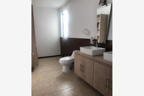 Foto de casa en venta en  , rinconada la concepción, pachuca de soto, hidalgo, 9106998 No. 03
