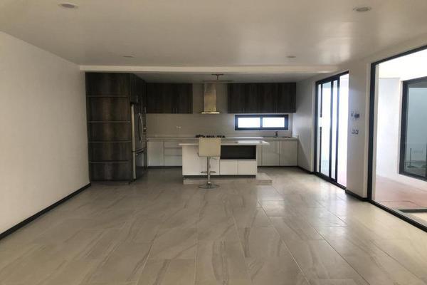 Foto de casa en venta en  , rinconada la concepción, pachuca de soto, hidalgo, 9106998 No. 05