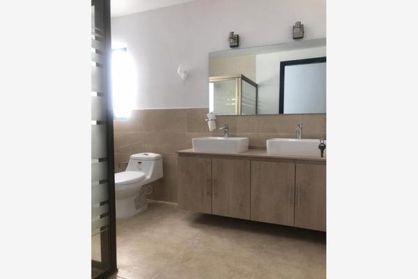 Foto de casa en venta en  , rinconada la concepción, pachuca de soto, hidalgo, 9106998 No. 06