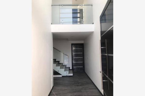 Foto de casa en venta en  , rinconada la concepción, pachuca de soto, hidalgo, 9106998 No. 07