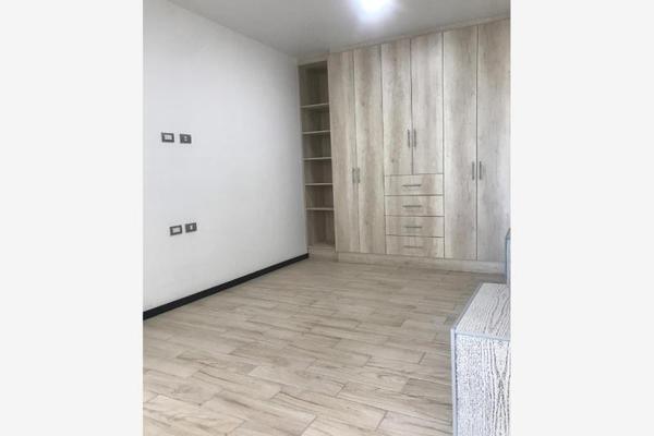 Foto de casa en venta en  , rinconada la concepción, pachuca de soto, hidalgo, 9106998 No. 08