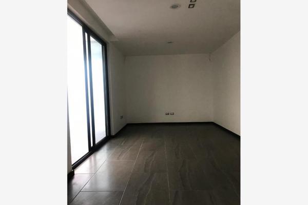 Foto de casa en venta en  , rinconada la concepción, pachuca de soto, hidalgo, 9106998 No. 09
