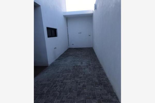 Foto de casa en venta en  , rinconada la concepción, pachuca de soto, hidalgo, 9106998 No. 11