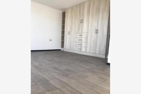 Foto de casa en venta en  , rinconada la concepción, pachuca de soto, hidalgo, 9106998 No. 12